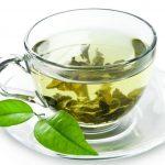 طرز دم کردن چای سبز چگونه است