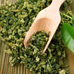 معجزه چای سبز را بدانید