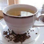 چای فلوس تیما ۵۰۴۰