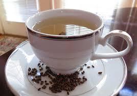 چای فلوس تیما 5040